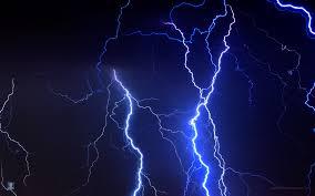 lightning-safety