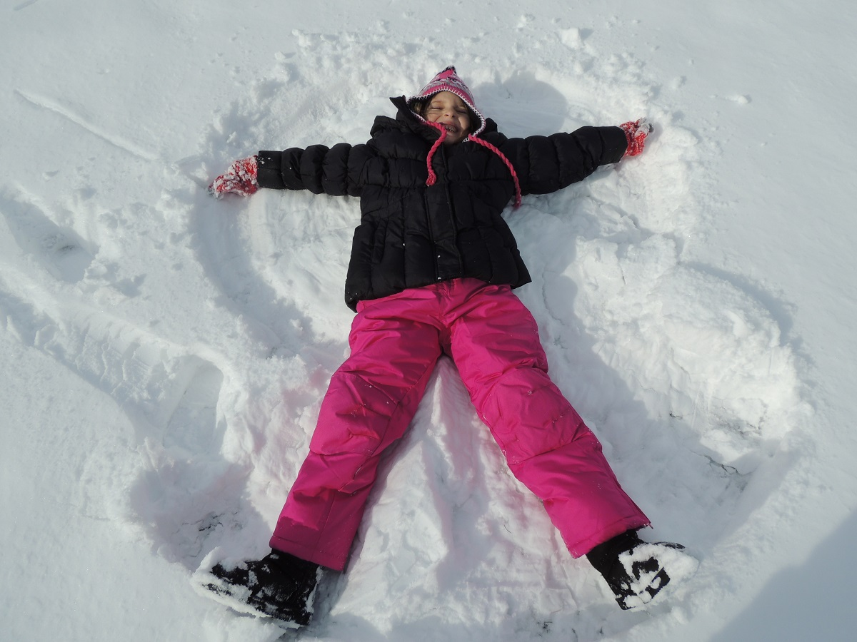 gabby-snow-angel-2
