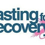 Podcast #93 Casting For Recovery