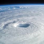 Podcast #116 Hurricanes with WeatherWorks Meteorologists