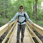 Podcast #158 Outdoor Gear Organized and Safely Stored