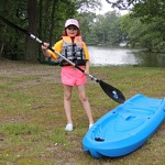 Podcast #171 Great Kayak Deals