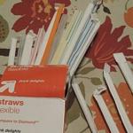 Podcast #172 Plastic Straw Debate