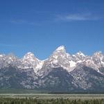 Podcast #186 Glaciers